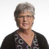 Inga Christensen HB medlem i Faglige Seniorer for Fødevareforbundet NNF's seniorer