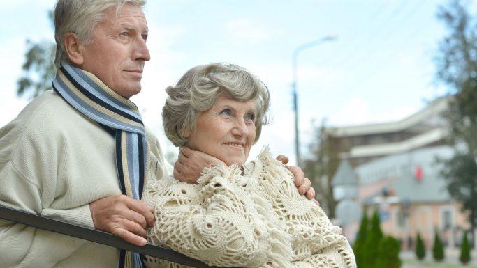 Udlejning af værelse, bolig eller sommerhus. Sådan påvirker det din pension.