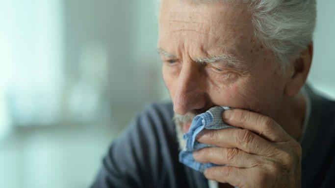 hvor hurtigt smitter influenza