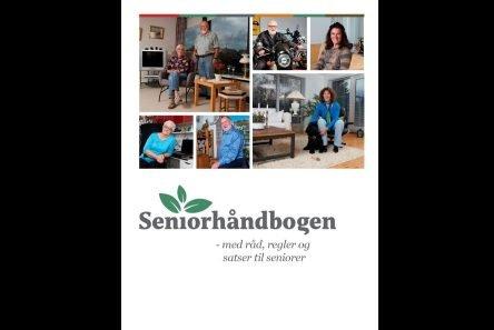 Seniorhåndbogen 2019