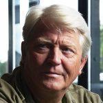 Keld Jørgensen, kandidat til Aalborg seniorråd