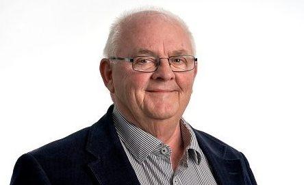 Leif Caroe Holstebro ældreråd