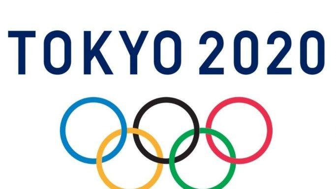 ol bronze medalje danmark