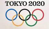 OL logo tokyo 2020