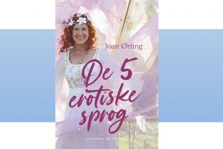 joan ørting sex