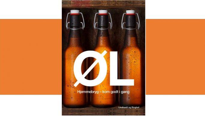 Øl Ølbrygning