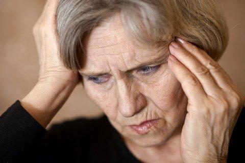 Gode råd om førtidspension i Seniorhåndbogen