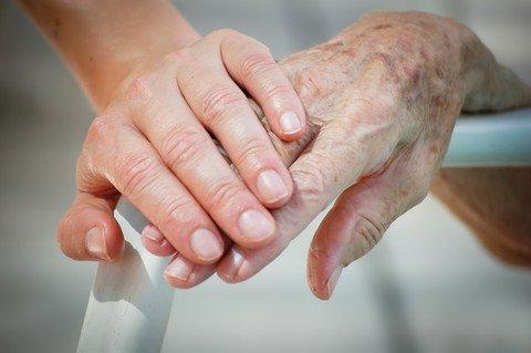 Gode råd om hjemmehjælp i Seniorhåndbogen