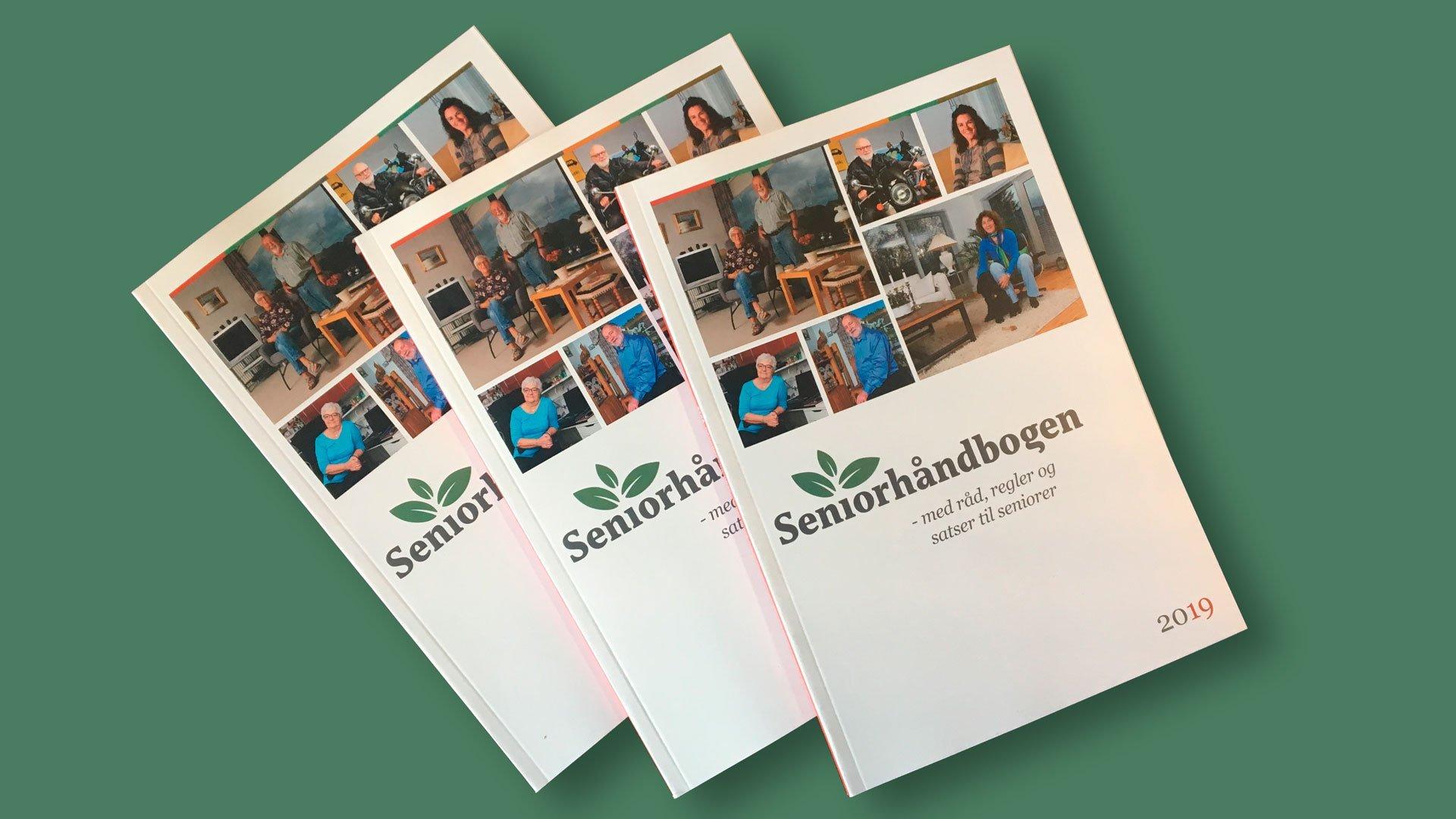 Seniorhåndbogen 2019 bestil gratis her